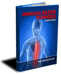 myofascial_web_graphic2_1